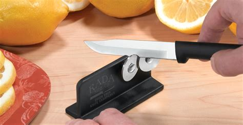 what is the best way to sharpen kitchen knives easiest way to sharpen knives how to quickly sharpen a