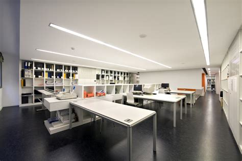 interior designer architect architecture studio by bmesr29 arquitectes karmatrendz