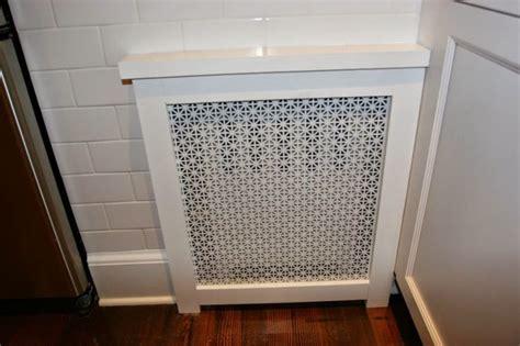 ikea covers ikea radiator cover bmpath furniture
