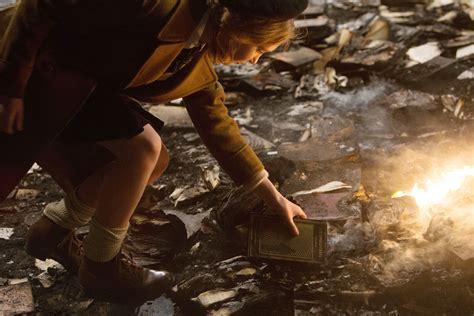 the book thief pictures book thief examines germany through a child s