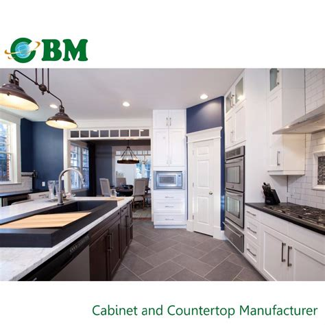 prefabricated kitchen cabinets ready to installation prefabricated kitchen cabinets 2016