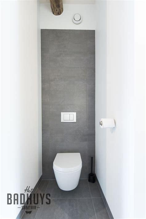 Design Toilet Modern by Best 25 Modern Toilet Design Ideas On Pinterest Modern