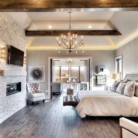 beautiful master bedroom designs 99 beautiful master bedroom decorating ideas 32