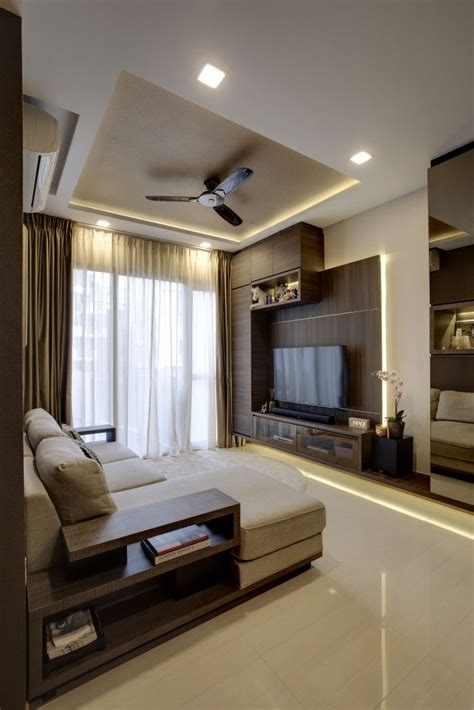 contemporary interior design ideas best 25 condo interior design ideas on