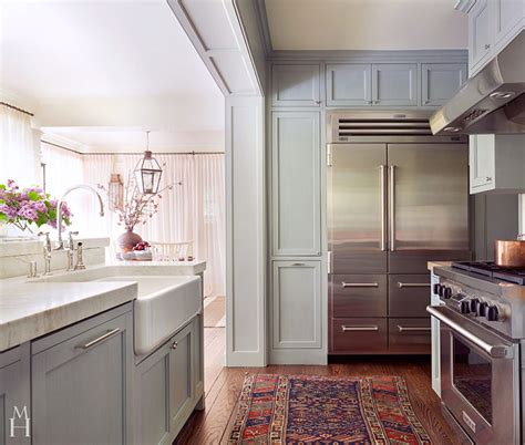 grey blue kitchen cabinets kitchen blue gray cabinets quicua