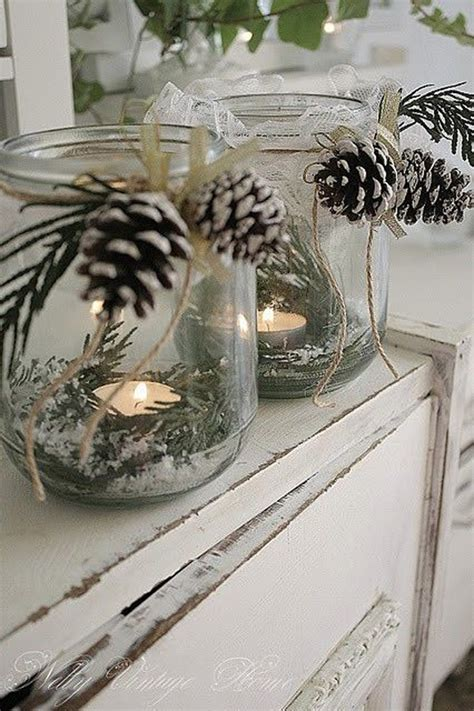 beautiful crafts for 10 beautiful craft ideas house design and decor