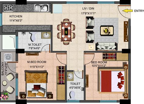 floor plan for 600 sq ft apartment 100 floor plan for 600 sq ft apartment 100 600 sq