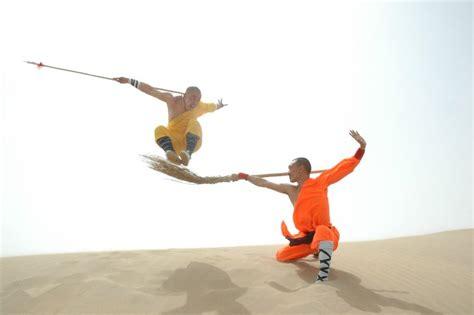 top 10 martial arts top 10 deadliest martial arts disciplines