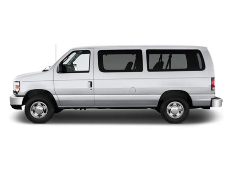 all car manuals free 2012 ford e150 transmission control 2009 ford e 150 reviews and rating motor trend