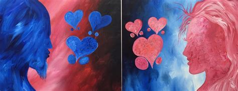 paint with a twist traverse city mi language set or one tuesday february 7 2017