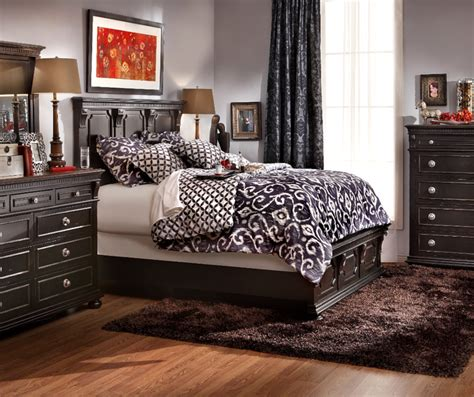 bedroom express furniture row bedroom expressions clarksville indiana in