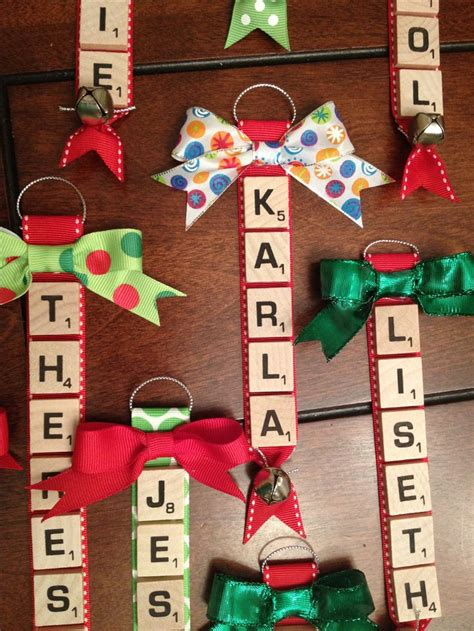 scrabble letters for crafts best 25 scrabble tile crafts ideas on