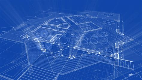 blueprint maker blueprint maker top web apps applications