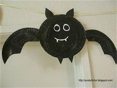 paper plate bat craft 1000 images about stellaluna bats on