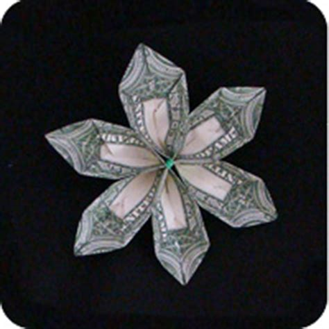 origami dollar flower dollar bill origami make origami