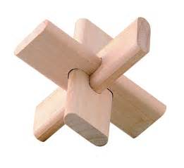 woodworking puzzles wood puzzles pdf woodworking
