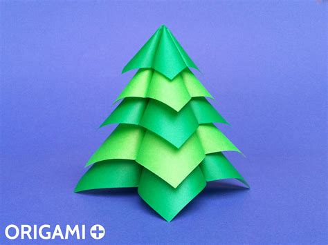 origami of origami models with photos and