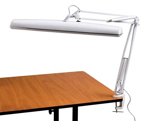 drafting table light furniture and equipment