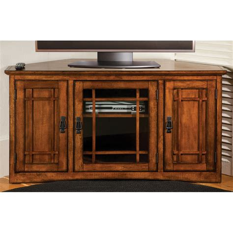 wooden cabinet with doors wooden tv cabinets with doors wooden corner tv cabinet