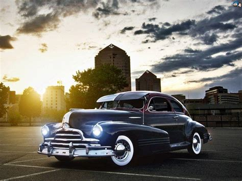 Car Vintage Wallpaper by School Cars Wallpapers Wallpaper Cave