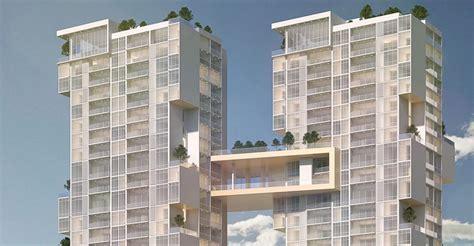 3 bedroom condos in panama city fl panama city 3 bedroom condo rentals 28 images panama