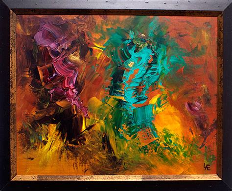 acrylic painting with abstract artist selling original abstract acrylic paintings