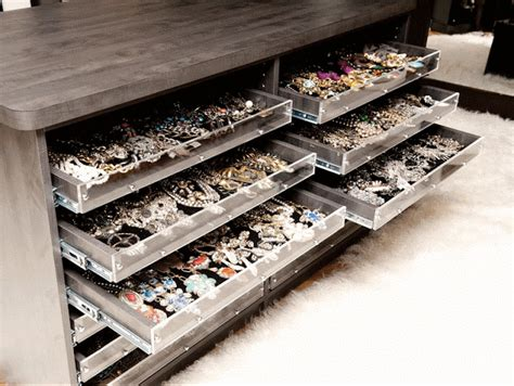 jewelry storage picture of as there are dressers for cloth there are also