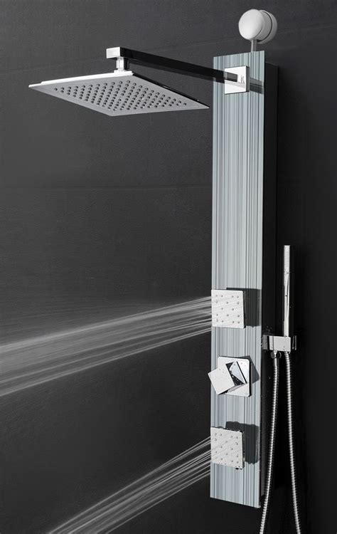 bathroom shower heads best 20 cool shower heads ideas on small