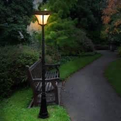 outdoor solar patio lights solar patio lights an inexpensive way to brighten up