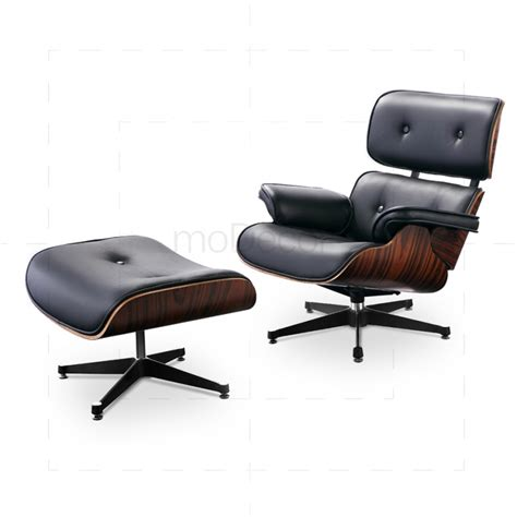 Chair Charles Eames by Eames Lounge Chair And Ottoman By Charles And Eames