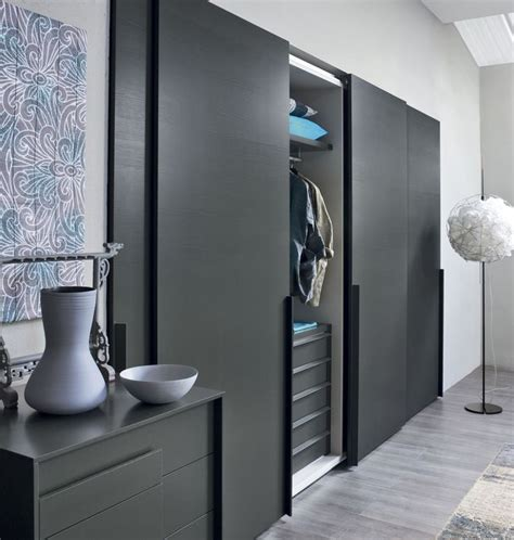 interior design sliding wardrobe doors 25 best ideas about sliding wardrobe on
