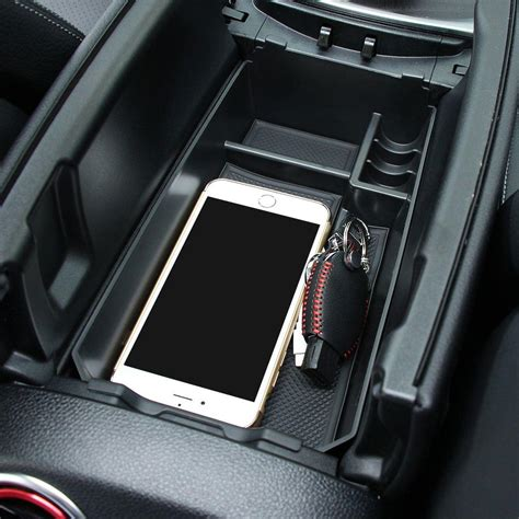 Mercedes Accesories by 2018 Accessories Fit For 2015 Mercedes C Class Glc260