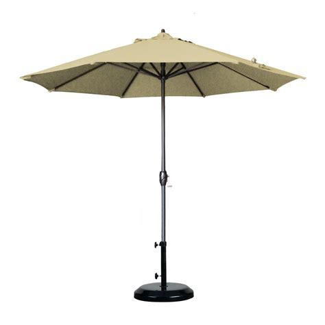 market patio umbrella shop california umbrella sunline antique beige market