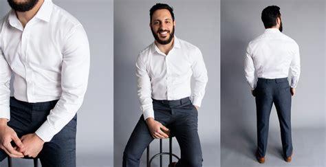 mens wear the future of fashion menswear huffpost