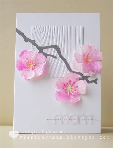 day card 25 beautiful handmade cards