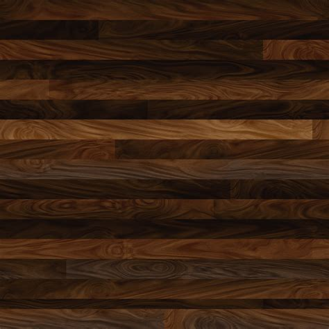 woodworking hardwood seamless wood flooring texture amazing tile