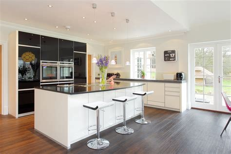 family kitchen design family kitchens kitchens that are friends for