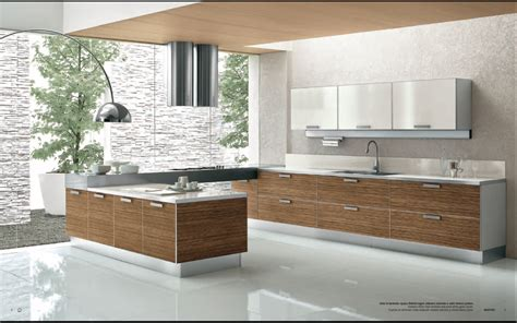 design kitchen modern kitchen models best layout room