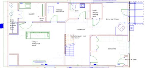 basement layouts basement layouts ideas new home interior design ideas chronus imaging luxurious style