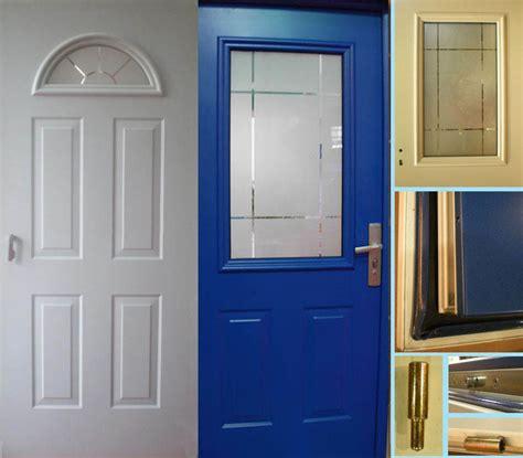 aluminum doors exterior exterior aluminum doors aluminum doors exterior prefab