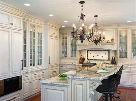 pictures of kitchen lights how to choose kitchen lighting hgtv