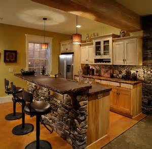 designer kitchens potters bar 100 designer kitchens potters bar hardwood hickory