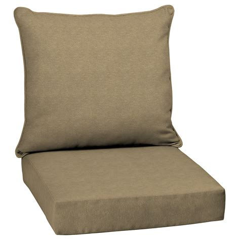 discount patio chairs patio kmart patio cushions home interior design