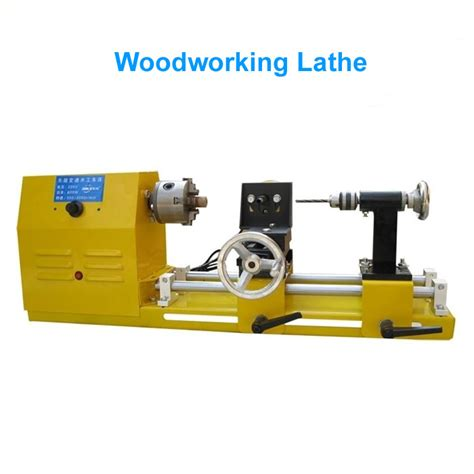 woodworking lathe machine compare prices on woodworking lathe shopping buy