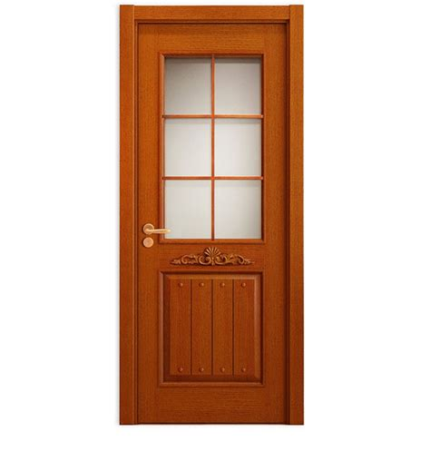 wooden doors with glass panels popular glass panel doors buy cheap glass panel doors lots