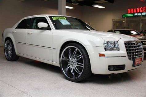 books about how cars work 2007 chrysler 300 spare parts catalogs 2007 chrysler 300 information and photos momentcar