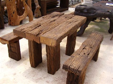 artistic woodworking wood furniture at the galleria
