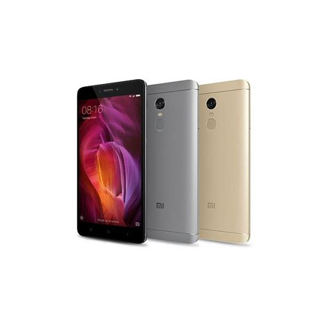 xiaomi redmi note 4 mi xiaomi redmi note 4 shopping in pakistan qmart pk