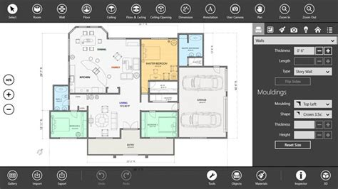 house design apps app to design a house home design and style