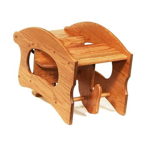 uai student desk chair desk combo hostgarcia